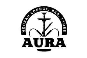 Aura — Hookah Bar Черноморское