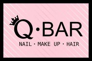 Q-BAR — Салон красоты в Черноморском
